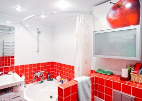 41-bathroom