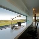 6-long window