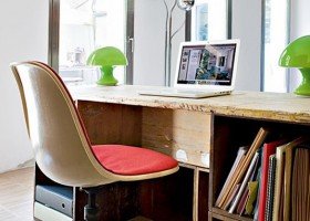 6-workplace