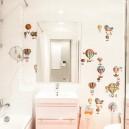 61-bathroom