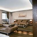 7-beautiful bedroom