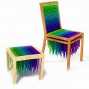 1-chairs-of-the-bright-laces-baita
