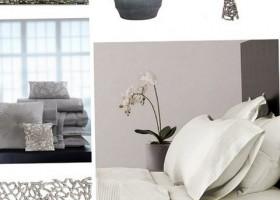 1-glamorous-accessory-fashion-house-donna-karan-new-york