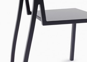 1-heel-chair-by-nendo