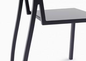 1-heel-chair-by-nendo