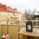 10-beautiful balcony