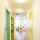 12-hallway