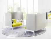 Docks Furniture System by Björn Meier and Till Grosch
