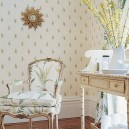 2-beautiful chair