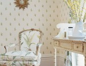 Design Ideas apartment-style shabby chic