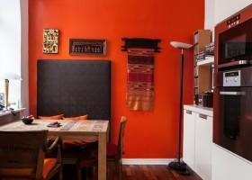 32-stylish-kitchen