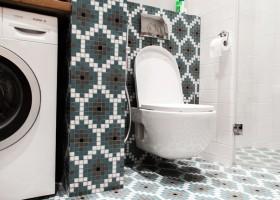 42-toilet