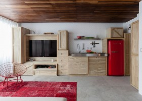 1-apartment-with-a-variety-of-ideas