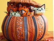 10 popular decorations for Halloween