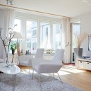 1-bright-apartment-with-a-view-of-the-baltic-sea