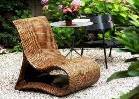 1-comfortable-wooden-chair