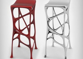 1-elegant-and-stylish-chairs-by-michael-stolworthy