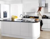 WIN a £5,000 home makeover with Wren Living