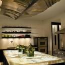 2-beautiful-kitchen