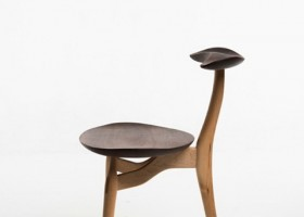 2-side chair