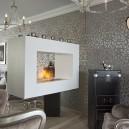 3-beautiful fireplace