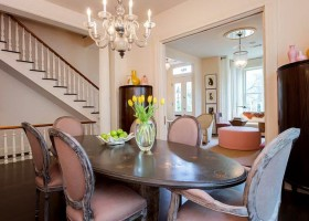 4-dining table