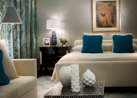 6-blue curtains