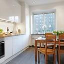6-long kitchen