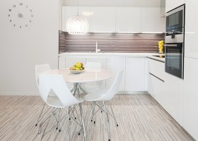 1-modern-design-with-a-beautiful-and-interesting-style