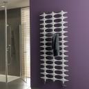 1-purple wall