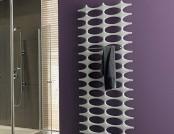 Cool Towel Radiators