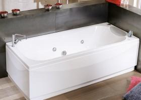 10-rectangular bath