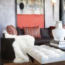10-white fur