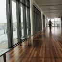 2-Solid Wood Flooring