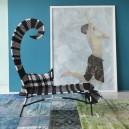 3-beautiful chair