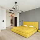 4-spacious bedroom
