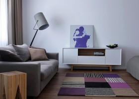 5-bright carpet