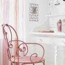 6-beautiful chair