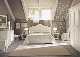 7-bohemian bedroom