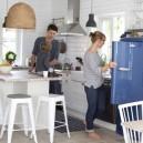 8-spacious kitchen