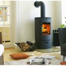 1-Contemporary Stoves