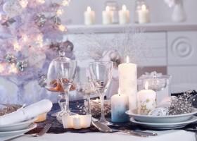 11-beautiful tableware