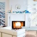 5-beautiful fireplace