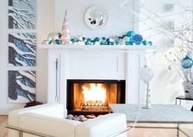 5-beautiful fireplace