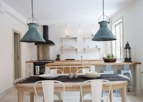 6-beautiful lamps