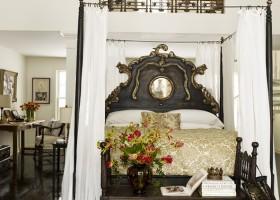 6-large bedroom
