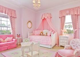 6-pink bedroom