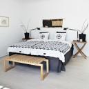 8-beautiful bed