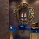 9-beautiful bathroom
