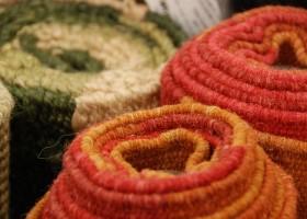 1-Carpet
